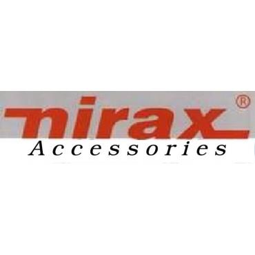 Accessories Nirax
