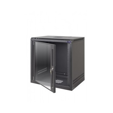 Wallmounted Rack Server Abba