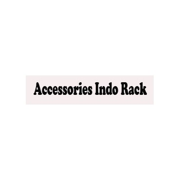 Accessories Indo Rack Server