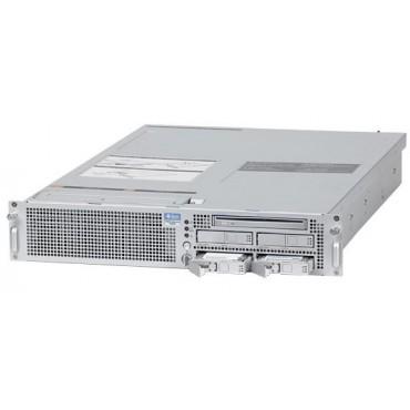 Sun Server | Server Specialist