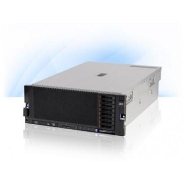 X3850 X5 - Rack