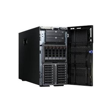 ibm x3500 m5