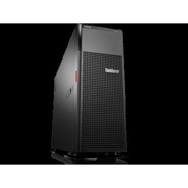 Lenovo IBM server TD350 - Tower