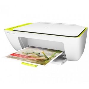 HP DeskJet 2135