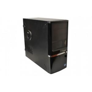 Rainer TSM150C8-2.2 SATA35NR (RAM 16GB, HDD 2x1TB)