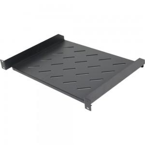 Indo Rack Cantilever Shelf 1U