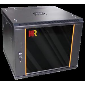 Wallmount Rack HR445SDG