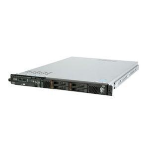 Rainer SVR1MC4-3.0 SSD25 V5