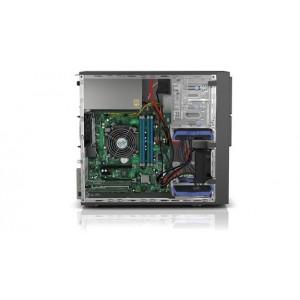 Lenovo Thinkserver TS150 - 70M1000DIA