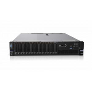 IBM X3650 M5 5462-IYE