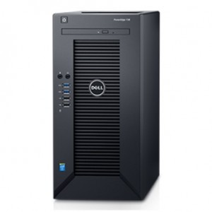 Dell PowerEdge T30  (Microtower)