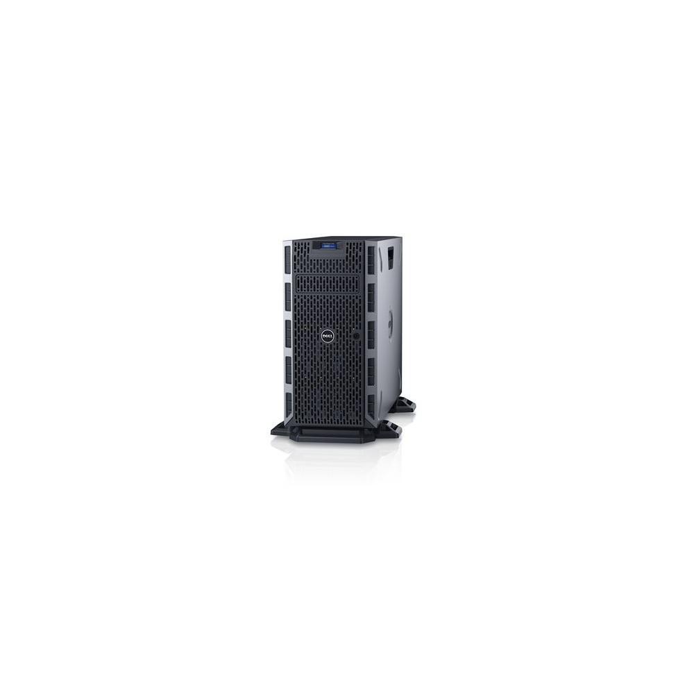 Dell PowerEdge T330 E3-1220V6