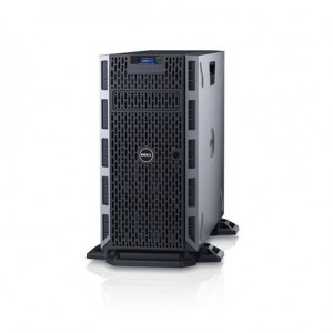 Dell PowerEdge T430 (E5-2603v4)