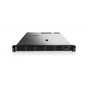 LenovoThinksystem SR630 - 7X02A001SG