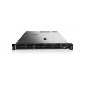 Lenovo Thinksystem SR630 - 7X02A00FSG