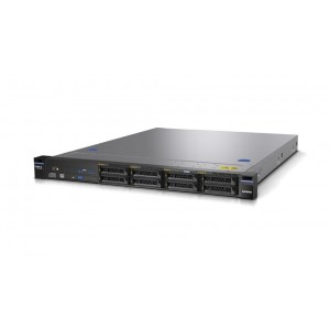 Lenovo Server X3250 M6 3633W5A