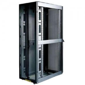 Innovation Rack 20U IRA 6920