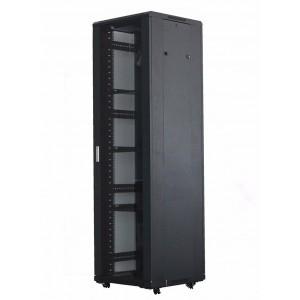 Innovation Rack 20U IRB 20611
