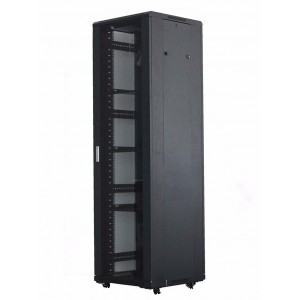 Innovation Rack 30U IRB 30611