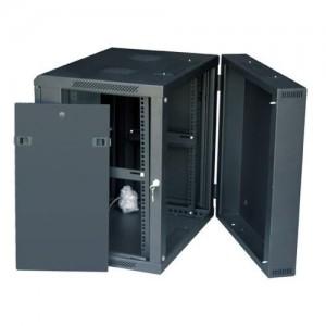 Innovation Rack 9U IRW 6609D
