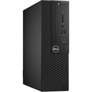Dell Optiplex 3050SFF i3 Win10 7100