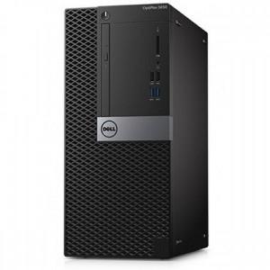 DELL Optiplex 5050MT i5-7500 Win10