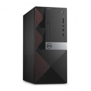 Dell Vostro 3668MT i5-7400 VGA 1TB