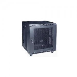 Innovation Rack 4U IRW 6504S