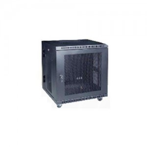 Innovation Rack 10U IRW 6610S
