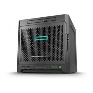 HPE ProLiant MicroServer Gen10 (870208-371)