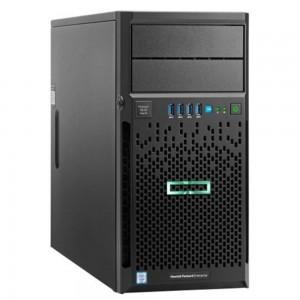 Jual Server HPE ProLiant ML30 Generation 9 (830893-B21)