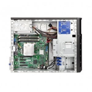 Server HPE ProLiant ML30 Generation 9 (830893-B21)