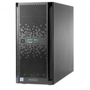 Jual Server HPE ProLiant ML150 Gen9 (834608-371)