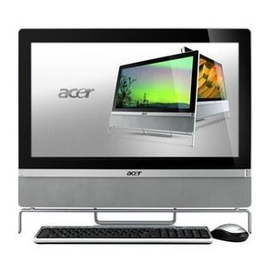 Acer AIO AZ1650