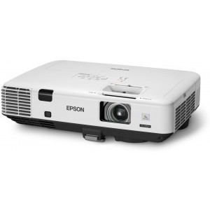 Projector Epson EB-1940W