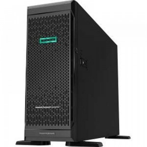 server hp proliant ml10 gen9 845678-375