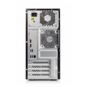 hp server ml10 gen9