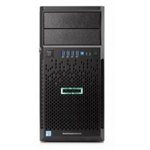 HPE ProLiant ML30 Generation 9 (872658-371)