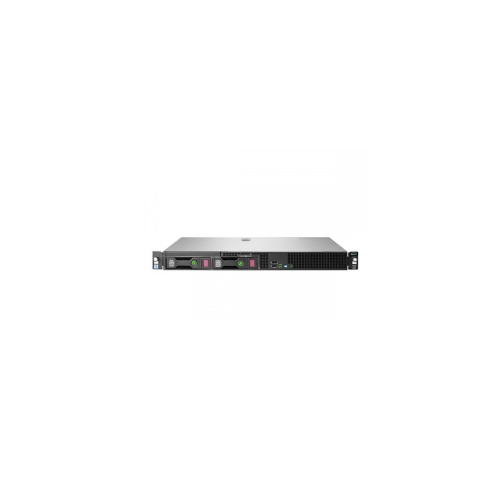 HP ProLiant DL20 Server Generation9 ( 872877-375 )