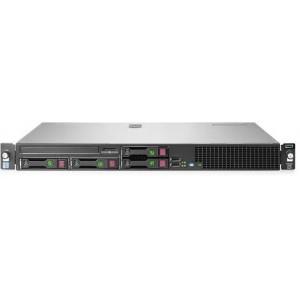 DL20 Gen9 E3-1240v6 SFF 290W ( 871430-B21 )
