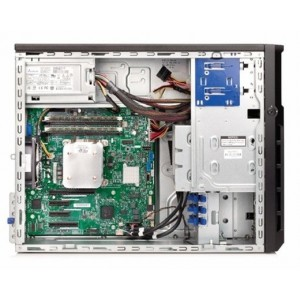 server hp proliant gen9