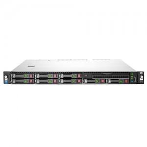 HPE ProLiant DL120 Gen9 ( 833870-B21 )