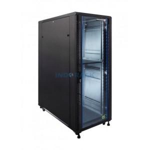 Indorack 32U IR11532G
