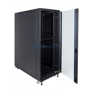 Rack Indorack 32U IR11532G