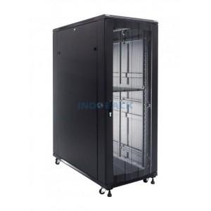 Rack Indorack 32U IR11532P