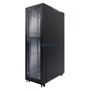 Rack Indorack 42U IR11542P