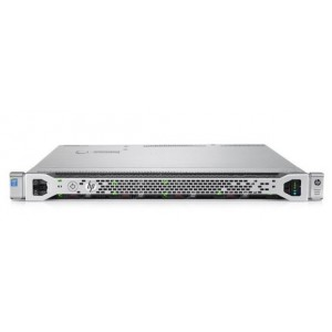 Jual Server HPE ProLiant DL360 Gen9 818208-B21