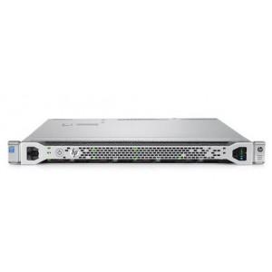 Jual HPE ProLiant DL360 Gen9 (818208-B21)