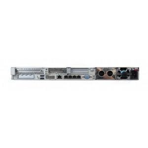 Jual HPE ProLiant DL360 Gen9 (818207-B21)