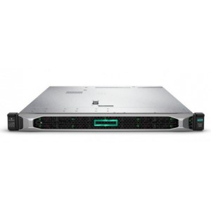 Jual Server HP ProLiant DL360 Gen10 Bronze 867961-B21